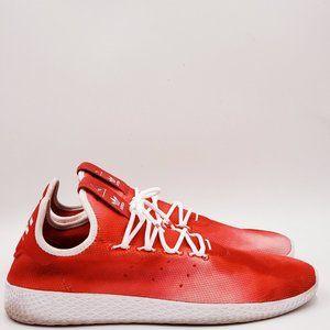 Adidas Hu Pharrell Williams PrimeKnit